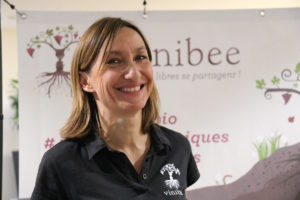 Muscadet, Nantes, Vinibee, caviste en ligne, vins bio et naturels