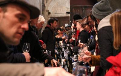 Salons Off d'Angers 2020 : LA liste avec TOUS les vignerons